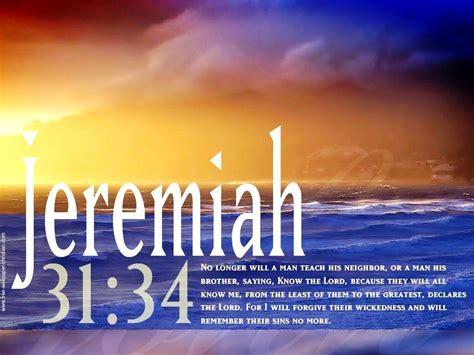Inspirational Bible Quotes | inspirational bible verses wallpapers wallpaper cave