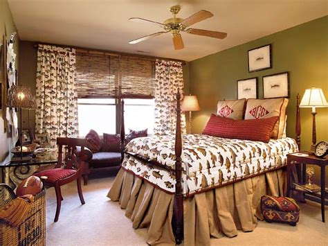 fishing themed bedroom how to decor teen boy s bedroom interior designing ideas