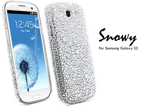 design cover galaxy s3 new samsung galaxy s3 phone case cover luxury design bling