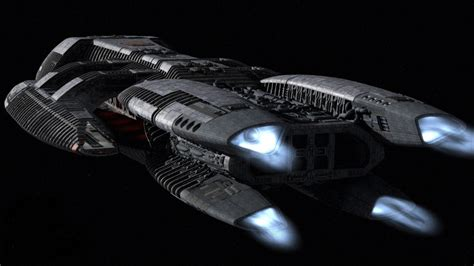 image dessins vaisseau spatial photo n49