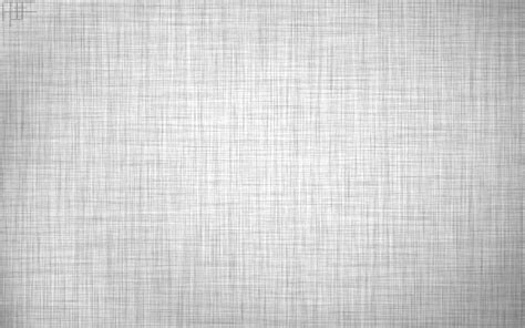 wallpaper free texture white wallpaper texture wallpapersafari
