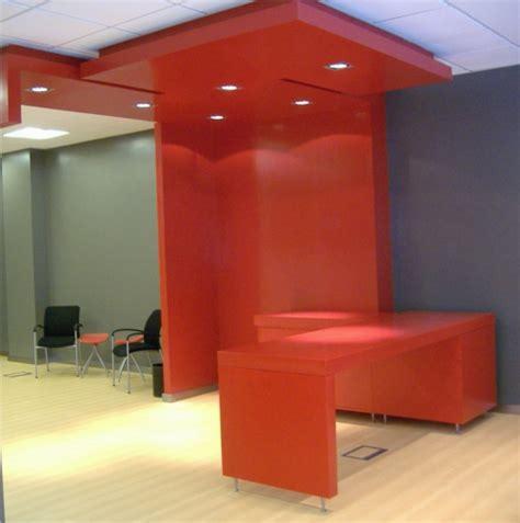 reale oficinas reforma oficinas reale albacete soluziones profesionales