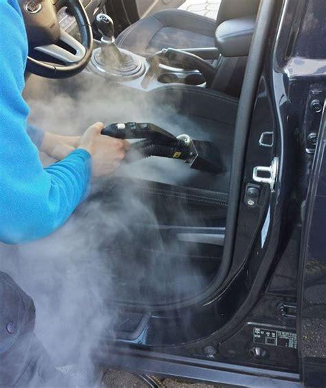 sanificazione interni auto sanificazione interni auto con le migliori collezioni di foto
