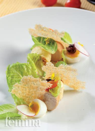 cara membuat salad buah naga agar agar buah naga dan sawo