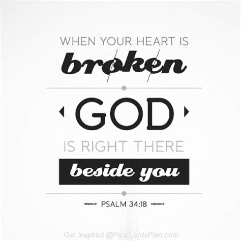 bible verses to comfort the brokenhearted broken heart quotes in the bible anti love quotes