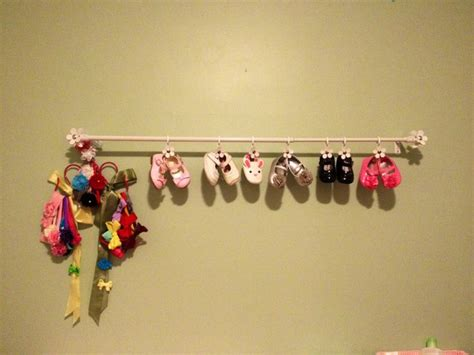 shower curtain clips to wall 175 best shower curtain rings images on pinterest shower