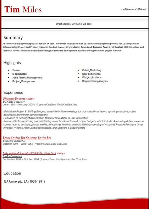 rate my resume for esl teaching report574 web fc2