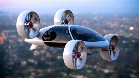 future flying back to the future flying taxis to transport muscovites