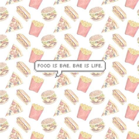 tumblr themes free food food wallpaper themes wallpapersafari