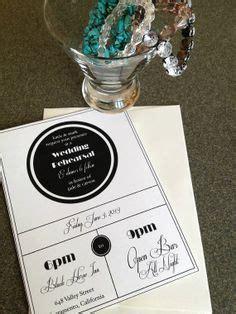 diy wedding invitations cardiff cardiff gala custom invitation design letterpress wedding