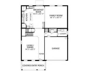 Maronda Floor Plans Maronda Home Floor Plan Floor Plan Collections House Plans
