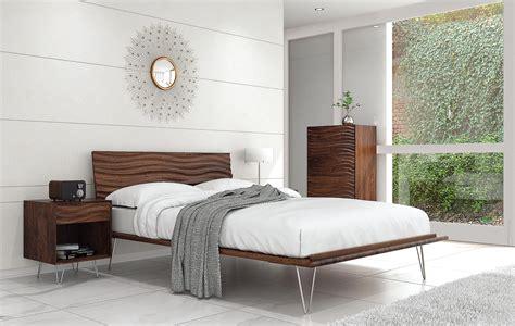 minimalist bedroom designs design necessities