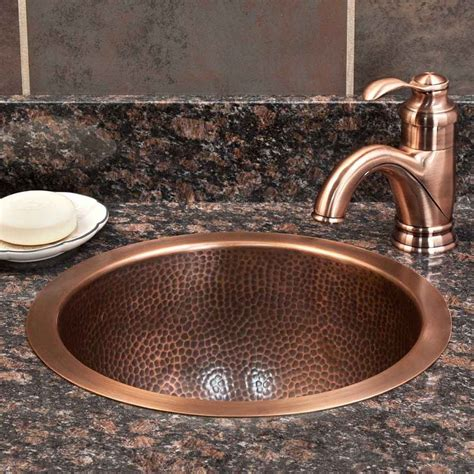 copper sinks coupon copper sinks johnsomerton com