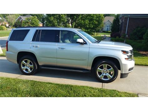 used car for sale by private owner get more cheaper price than buy in other place black six used chevrolet tahoe private owners autos post