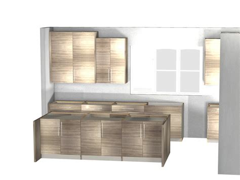 advanced kitchen design advanced kitchen design advanced kitchen design advanced