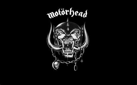 Blacklabel Rock Band Motorhead Glow In The Motorhead 005 M motorhead logo heavy metal rock hd wallpaper