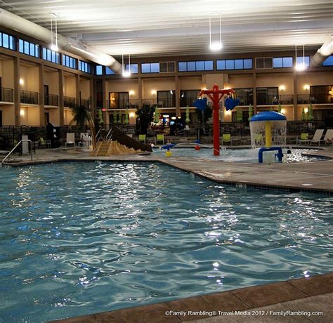 great room mall of america mall of america hotel review best western plus bloomington