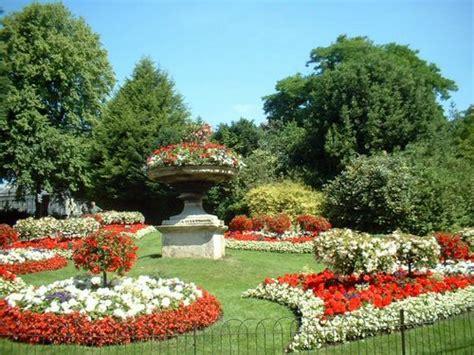 imagenes jardines y parques jardines y parques parques y jardines