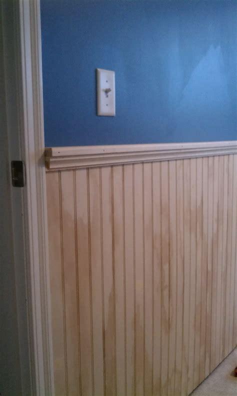 beadboard closet doors how to make beadboard end near sliding closet door