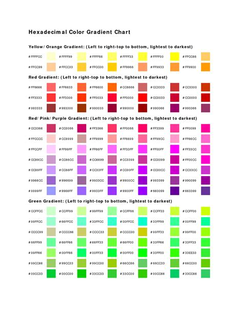 8 digit hex color codes search engine at search