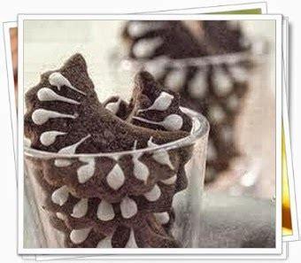 Cadbury Cokelat Kue Dan Mete resep kue kering coklat kacang mete resep masakan top chef