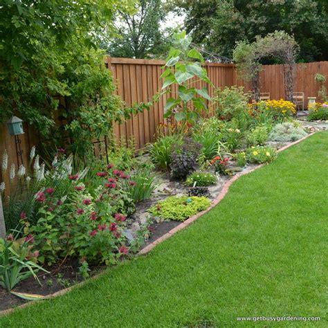Landscape Edging Fence 583 Best Garden Edging Ideas Images On Garden