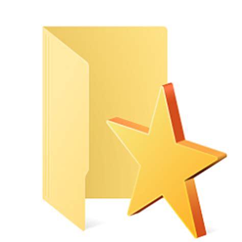 move location of favorites folder in windows 10 windows 10