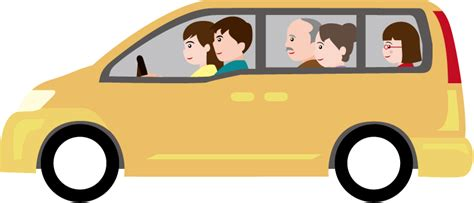 family car clipart best family car clipart 28673 clipartion com