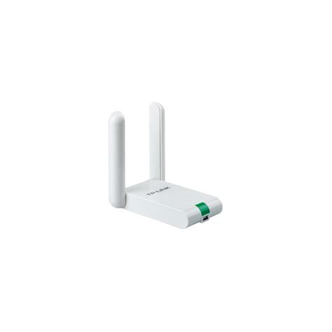Usb Wifi Tp Link Tl Wn822n tp link tl wn822n brez蠕i芻na usb mre蠕na kartica