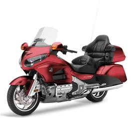 Honda Goldwing 2016 2016 Honda Gold Wing Review Specs Price Colors Mpg Gl1800