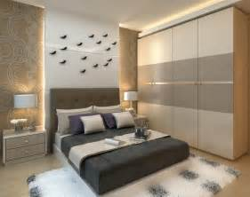 Indian Master Bedroom Design Simple Indian Bedroom Design Pertaining To Your Property
