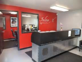 Office Chair Shop Design Ideas 1000 Ideas About Waiting Rooms On Office Waiting Rooms Dental Office Design And