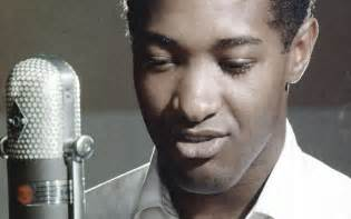 cook chagne sam cooke knew what makes a great protest song work aeon