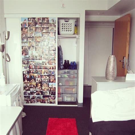 comfortable dorm room ideas home design  interior