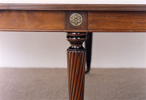 Luxury Handmade Furniture - luxury handmade furniture andrew gibbens furniture ltd