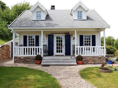 Amerikanisches Haus Kaufen by Amerikanische Haeuser The White House Bauen De