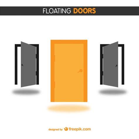 porta libero porte disegno vettoriale libero scaricare vettori gratis