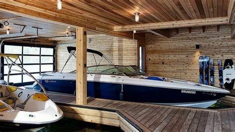lake house interior design ideas