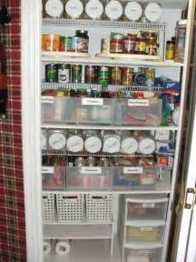 small pantry organization house ideas