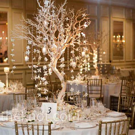 Home Interiors Votive Candle Holders Wedding Centerpieces Party Favors Ideas