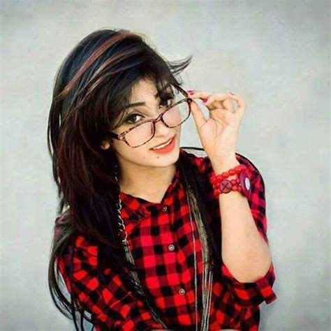 profile pictures new dpz for girls 2016 for facebook and whatsapp