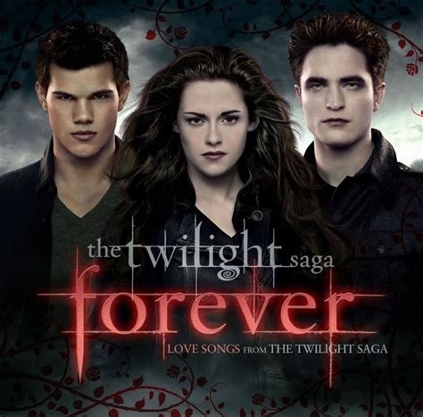 valentines songs 2014 new twilight soundtrack set to be released on