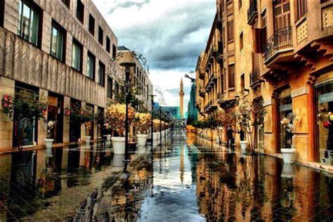 beirut downtown: khalil fayoumi: galleries: digital