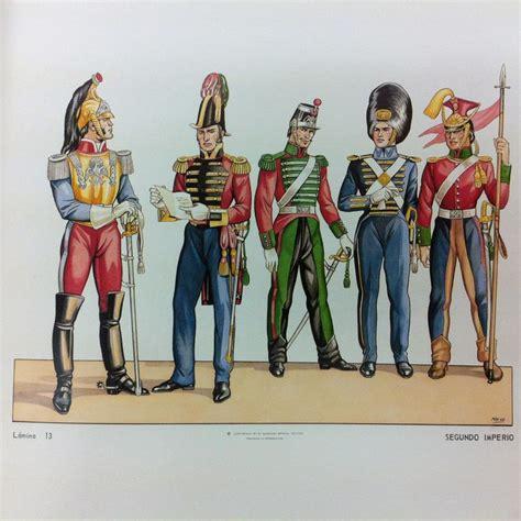 histora del uniforme del ejercito meicno las 25 mejores ideas sobre militares mexicanos en
