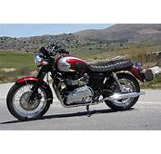 Images For &gt Jawa 350 California