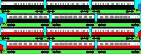 Tas Coach Set 3 In 1 Green Series Jj 1654 series two express coaches by thomasandstanley on deviantart
