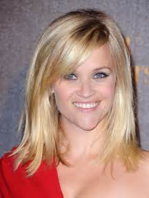what to with thin medium length hair when youre 60 medium length hairstyles for fine hair
