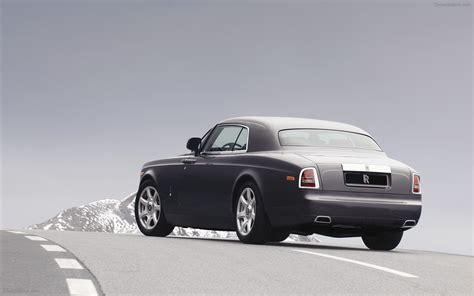 rolls royce phantom coupe 2008 exotic car picture 01 of rolls royce phantom coupe 2008 widescreen exotic car wallpaper 27 of 66 diesel station