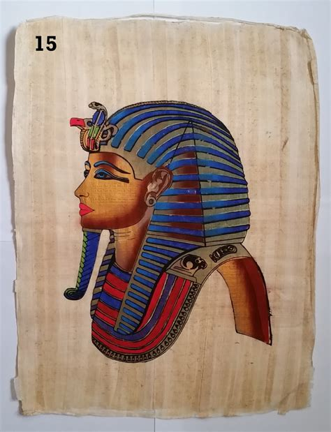 imagenes papiros egipcios papiros egipcios originais baby kitty personalizados elo7