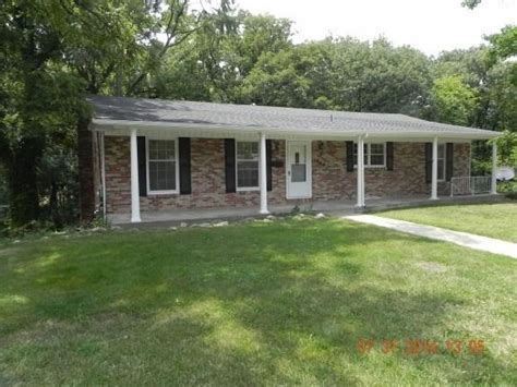 Houses For Sale In Columbia Mo by 65203 Houses For Sale 65203 Foreclosures Search For Reo